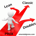 Should I Do P90X, Classic, Doubles or Lean?