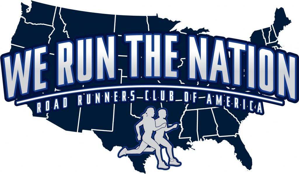 Should You Become a RRCA Certified Running Coach?