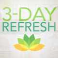 What is the 3-Day Refresh and How Can it Help You?