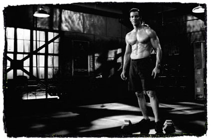 P90X Full Review – From a Woman's Perspective
