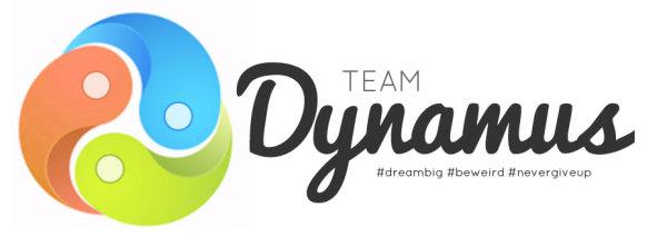 Team Dynamus