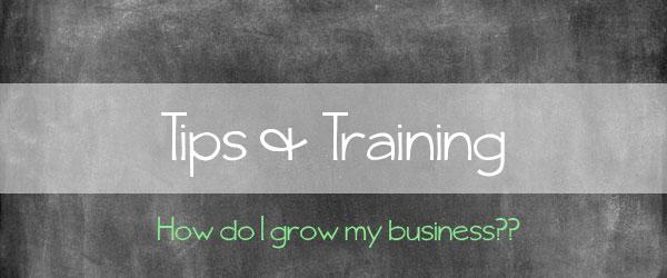 Beachbody coaching tips and training