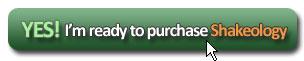 purchasebanner