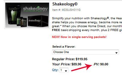 shake90