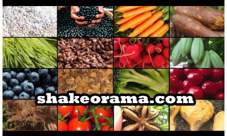 shakeologyingredients2