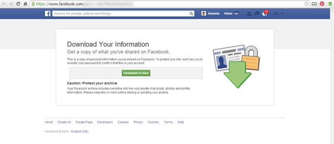 facebookarchive2