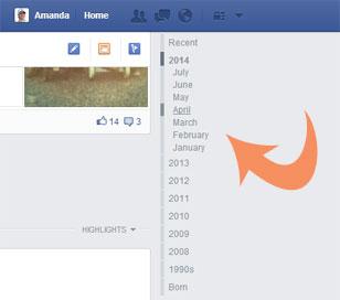 facebookarchive3